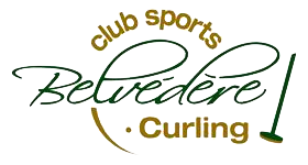 Club Sports Belvédère Curling